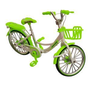 دوچرخه اسباب بازی مدل LOTS OF FUN کد 2019