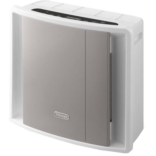 تصفیه کننده هوا دلونگی مدل AC150 | Delonghi AC150 Air Purifier