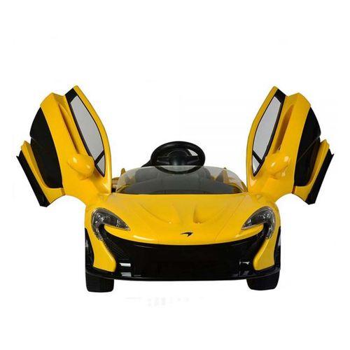 ماشین بازی سواری مدل 672