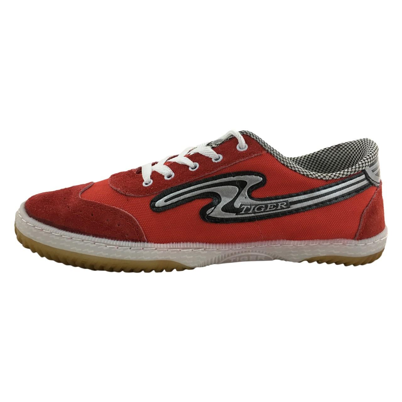 قیمت کفش فوتسال مردانه لیزری کد 1859