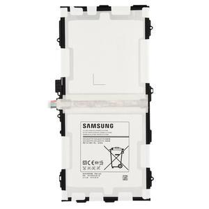 باتری تبلت مدل EB-BT800FBE با ظرفیت 7900 میلی آمپر مناسب تبلت Galaxy Tab S 10.5
