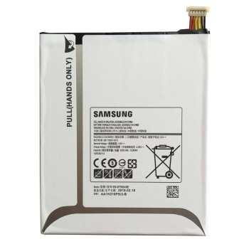 باتری تبلت مدل EB-BT355ABE با ظرفیت 4200 میلی آمپر مناسب Galaxy TAB A 8Inch