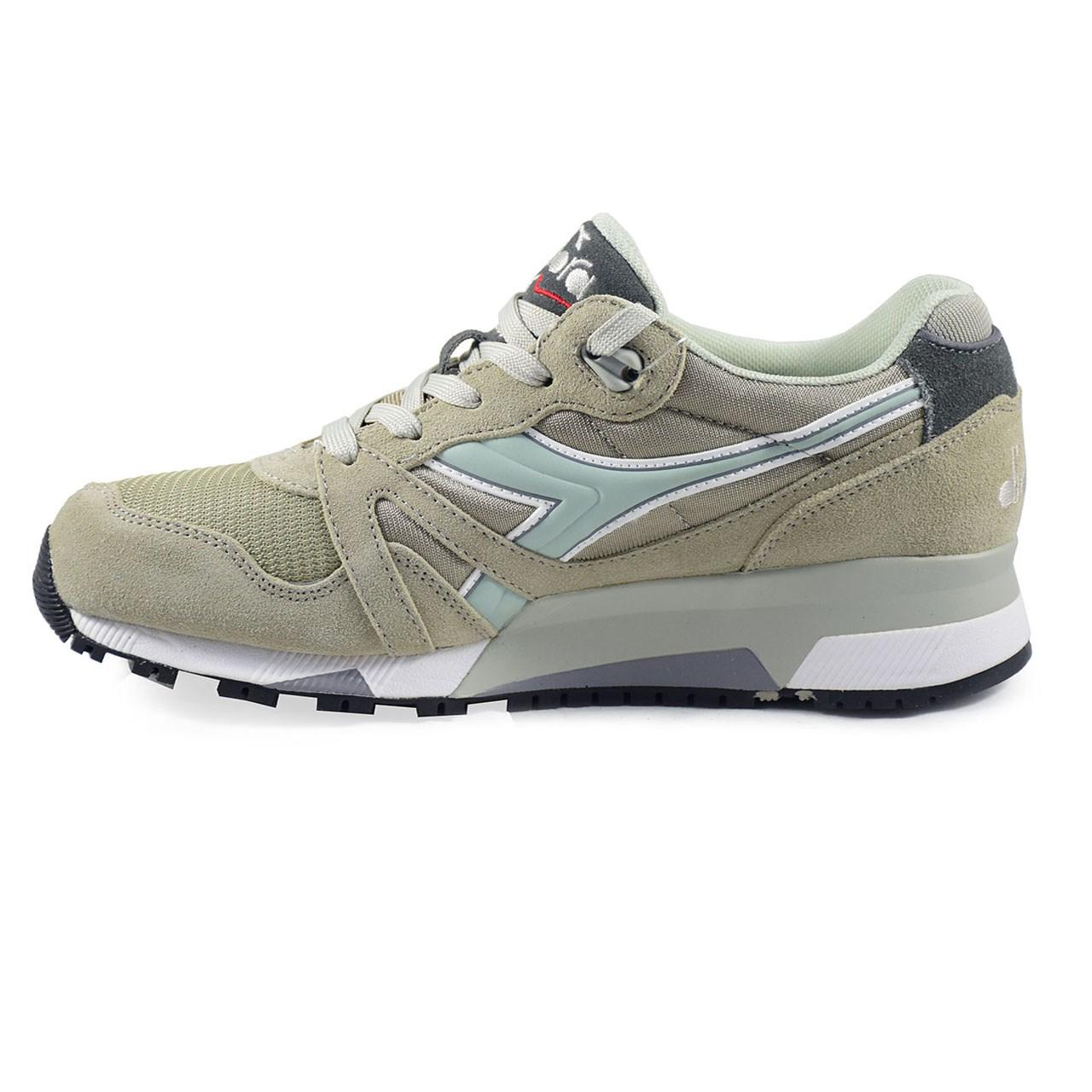 قیمت کفش راحتی مردانه دیادورا مدل 5746