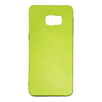 کاور کد Mc-40 مناسب برای گوشی موبایل سامسونگ Galaxy S6 Edge Plus
