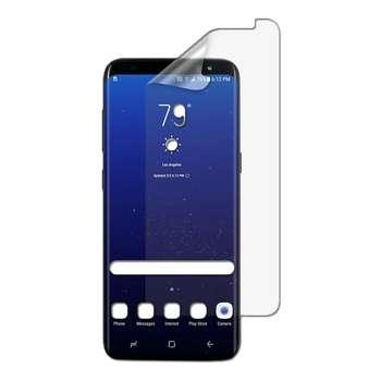 محافظ صفحه نمایش نانو آرامیس مناسب برای سامسونگ S8