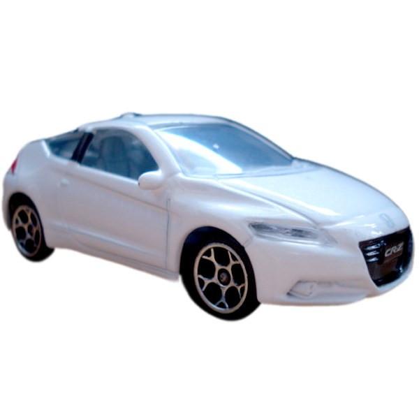 ماشین بازی ماژورت مدل Honda CRZ