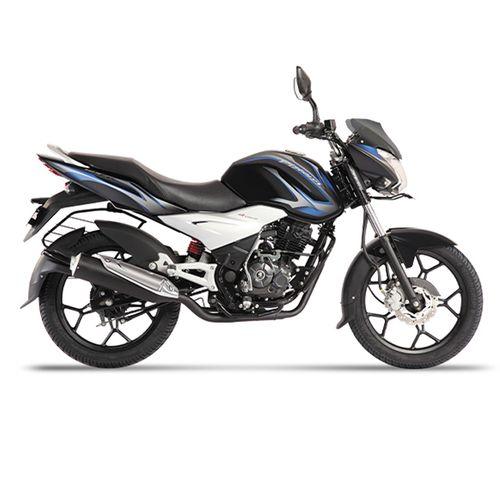 موتورسیکلت باجاج مدل Discover 125 سال 1395
