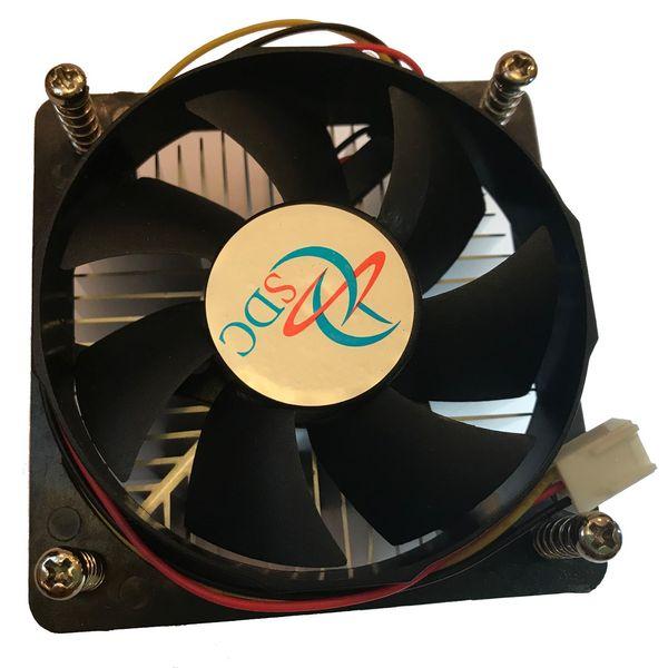 سیستم خنک کننده پردازنده ای آر تی مدل ART-775