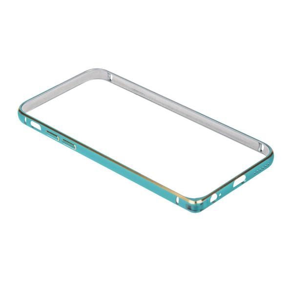 بامپر آیکن مدل Desof  مناسب برای گوشی موبایل آیفون 6