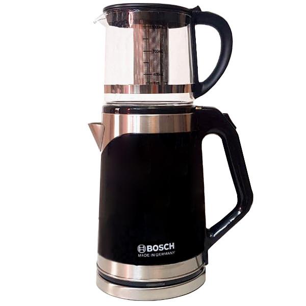 چای ساز بوش مدل BS-2688