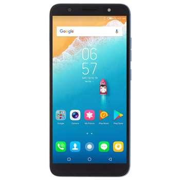 گوشی موبایل تکنو مدل Camon CM CA6 دو سیم کارت ظرفیت 32 گیگابایت | Tecno Camon CM CA6 Dual SIM 32GB Mobile Phone