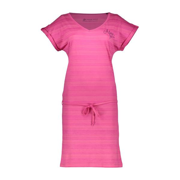 پیراهن  زنانه آلپاین پرو  مدلJurua-412