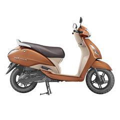 موتورسیکلت تی وی اس مدل JUPITER  ژوپیتر 110 cc سال 1398