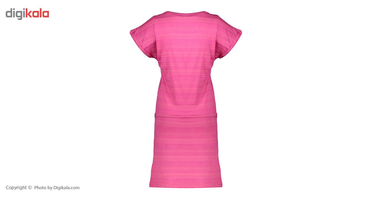 پیراهن  زنانه آلپاین پرو  مدلJurua-412              👗