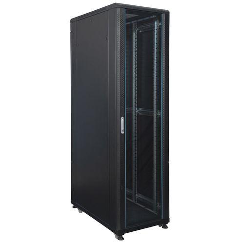 راک سرور تکام مدل TASR42800