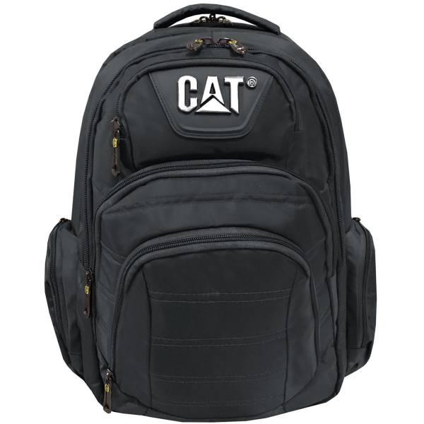 کوله پشتی لپ تاپ مدل CAT-C54 مناسب برای لپ تاپ 16.4 اینچی
