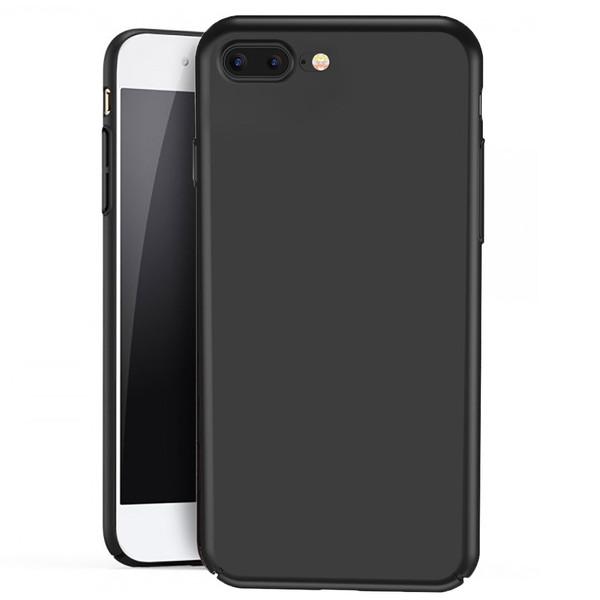 کاور  آیپکی مدل Hard Case مناسب برای گوشی Apple iPhone 7 Plus/8 Plus