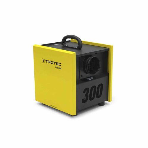 رطوبت زدا جذبی تروتک مدل TTR 300
