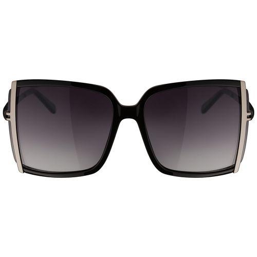 عینک آفتابی زنانه کینو فیت مدل 31-C56303