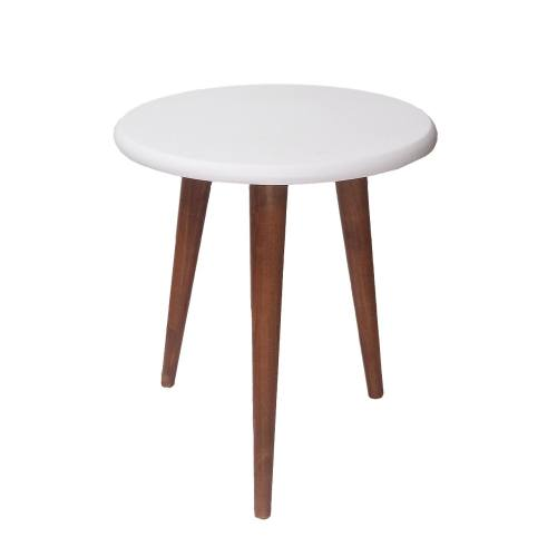 میز عسلی ورساچوب مدل 131 بسته 1 عددی