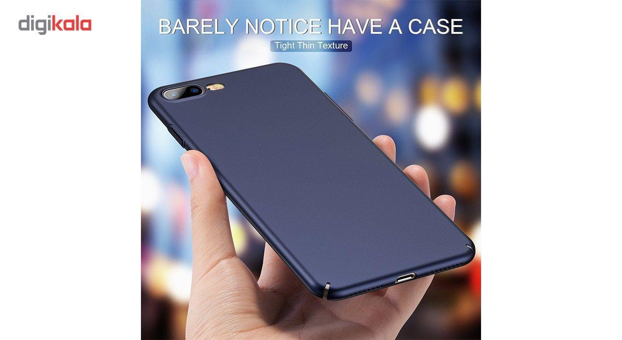 کاور  آیپکی مدل Hard Case مناسب برای گوشی Apple iPhone 7 Plus/8 Plus main 1 9