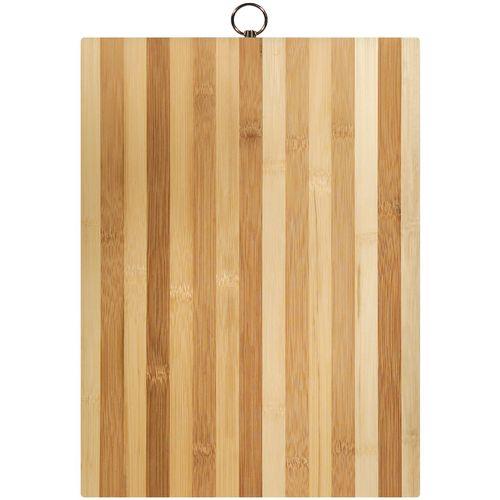 تخته چوبی بامبو  مدل 40-1863