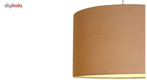 چراغ آویز تک لایت مدل04(نسکافه ای)
