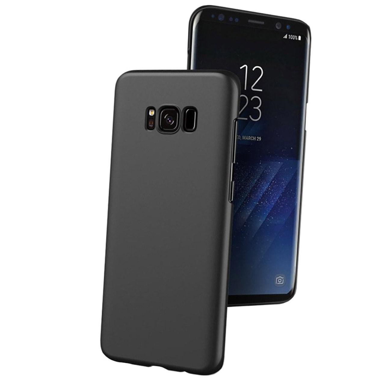 کاور  آیپکی مدل Hard Case مناسب برای گوشی Samsung Galaxy S8 Plus