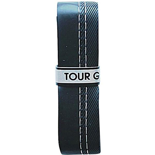 گریپ تالبوت تورو مدل Tour Grip