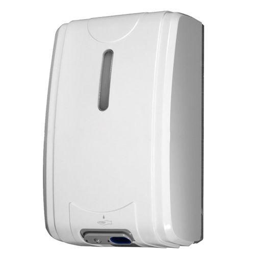 پمپ مایع  دستشویی رنا مدل VTC-210B