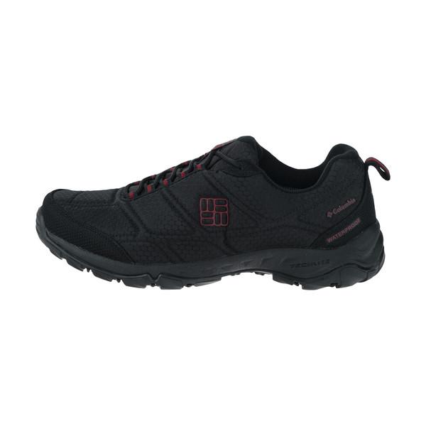 کفش طبیعت گردی مردانه کلمبیا مدل  5080