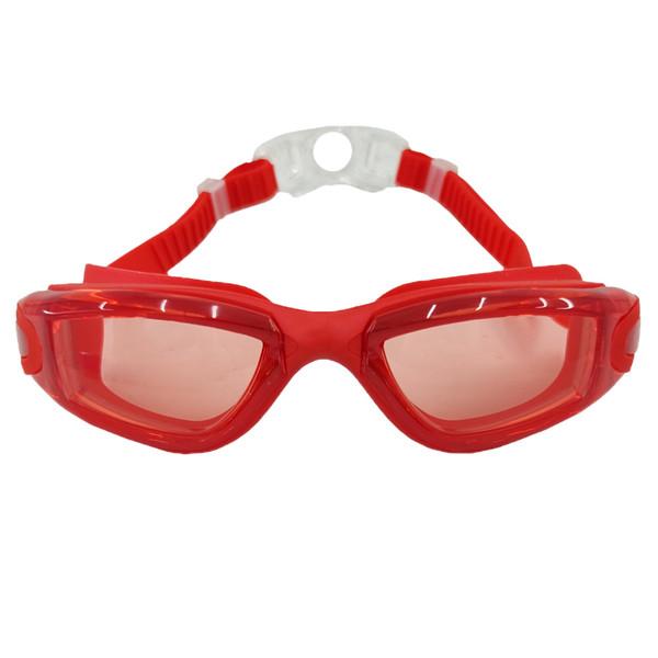 عینک شنا فری شارک مدل AB3020