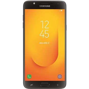 گوشی موبایل سامسونگ مدل Galaxy J7 Duo SM-J720F دو سیم کارت ظرفیت 32 گیگابایت | Samsung Galaxy J7 Duo SM-J720F Dual SIM 32GB Mobile Phone