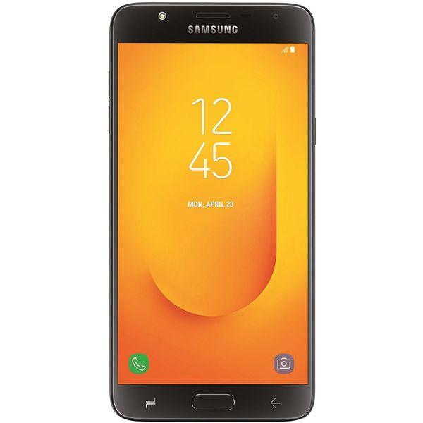 | Samsung Galaxy J7 Duo- J720/DS - 32GB