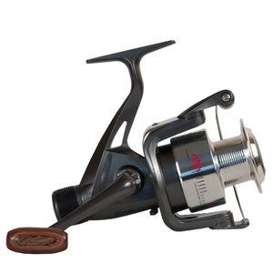 چرخ ماهیگیری آلبااستار مدل  ETA60