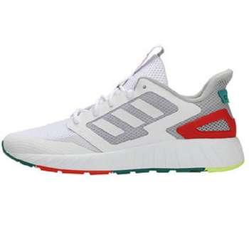 کفش راحتی آدیداس مدلEG8364