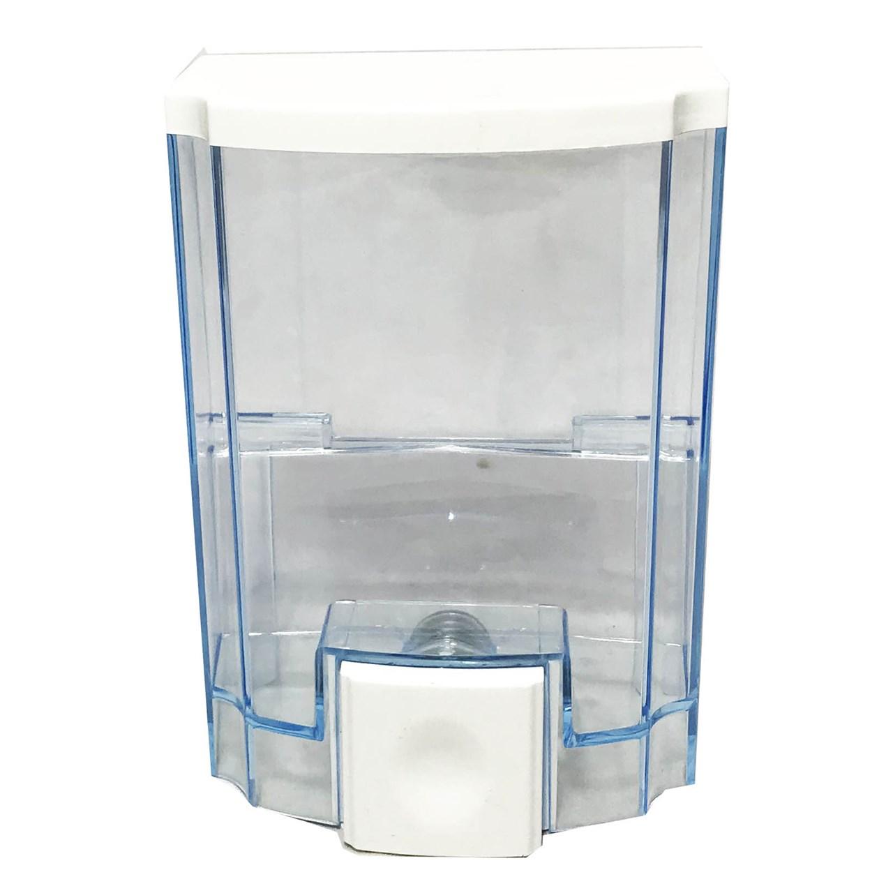 پمپ مایع دستشویی ایرسا مدل Sea