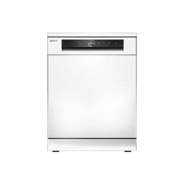 ماشین ظرفشویی سام مدل DW185