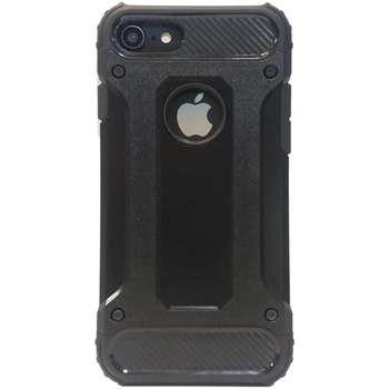 کاور فشن مدل Aircushion مناسب برای گوشی موبایل اپل آیفون 8