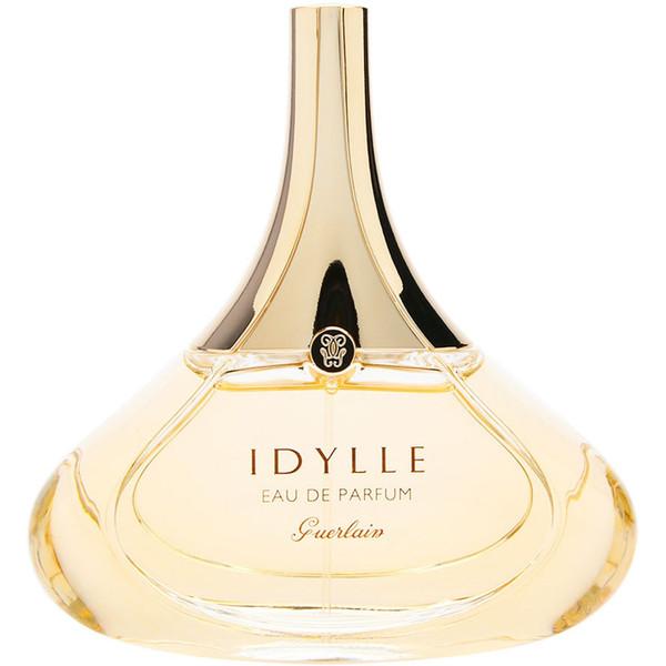 ادو پرفیوم زنانه گرلن مدل Idylle حجم 100 میلی لیتر