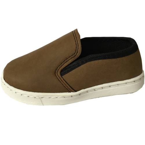 کفش بچه گانه مدل C010