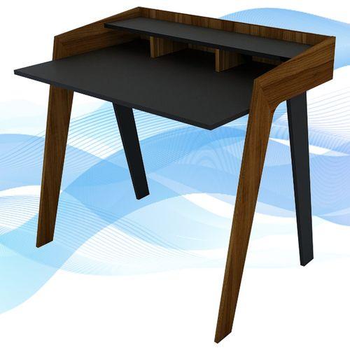 میز تحریر و لپ تاپ انتخاب اول مدل TO-258