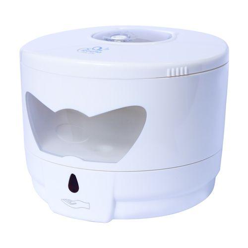 پمپ مایع دستشویی اتوماتیک مدل AFP 500