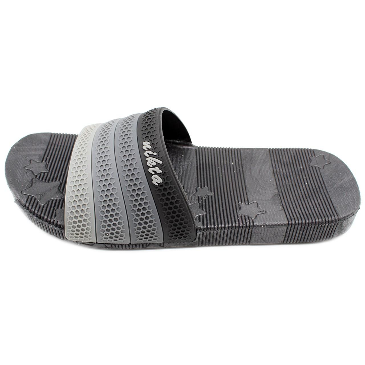 منتخب محصولات کفش افرا