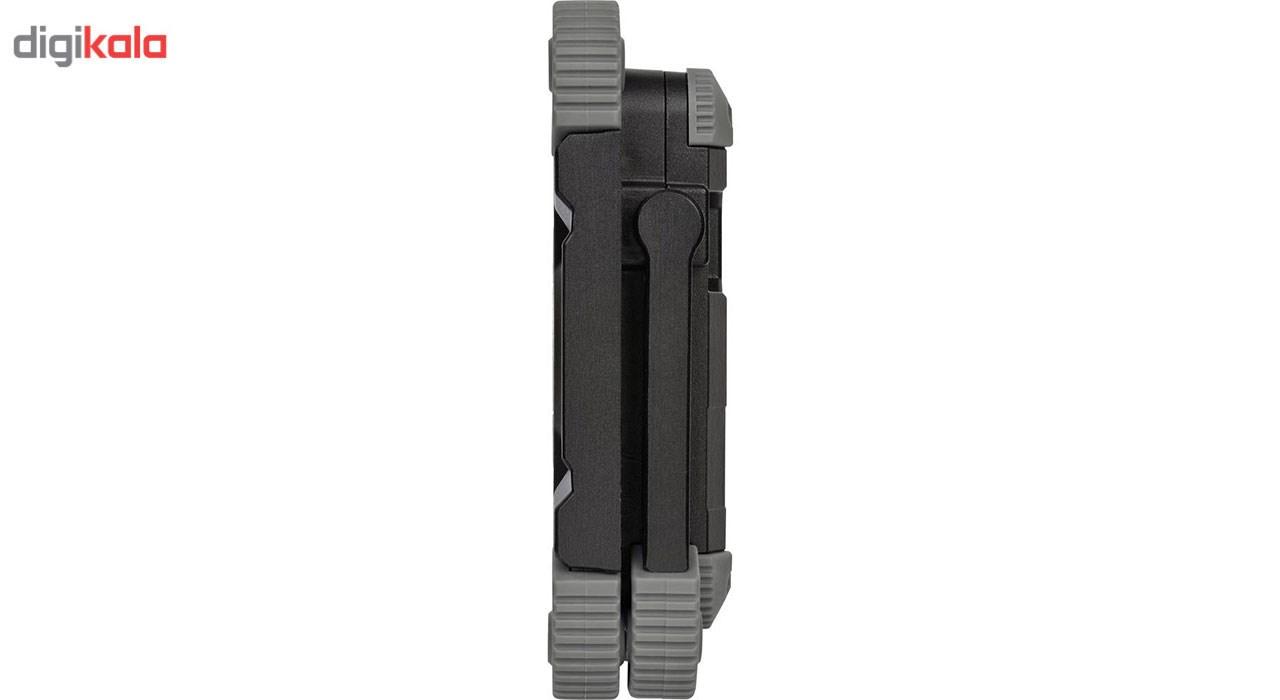 چراغ قوه برننشتول مدل NR 1173080