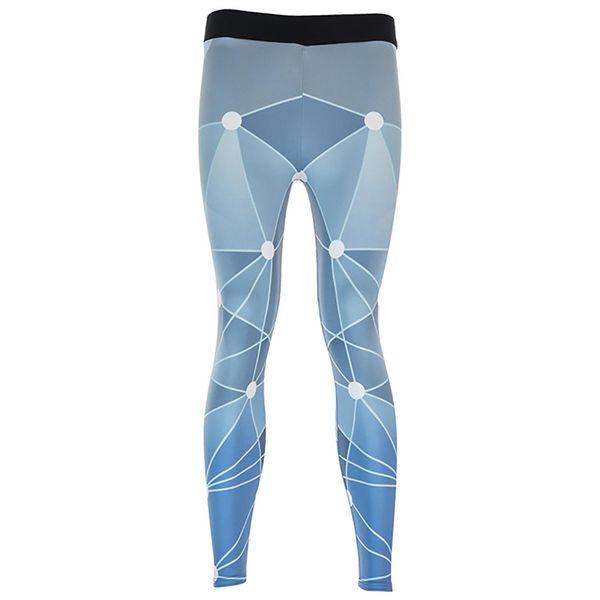 لگ ورزشی زنانه رین کد 5018