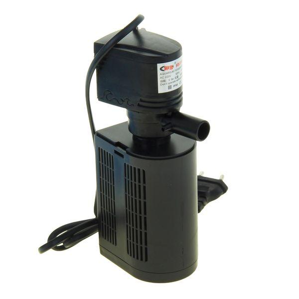 فیلتر تصفیه آب آکواریوم سی استار مدل HX-1180F2