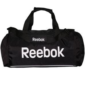 ساک ورزشی طرح ریبوک مدل BR01