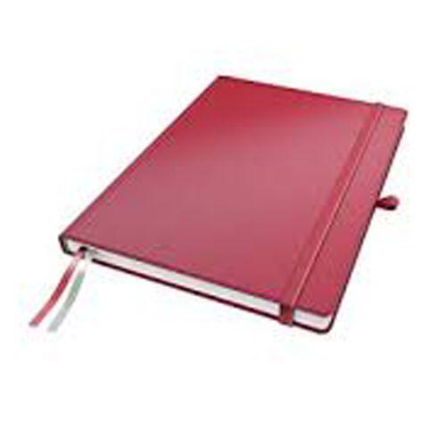 دفتر یادداشت لایتز مدل 4472