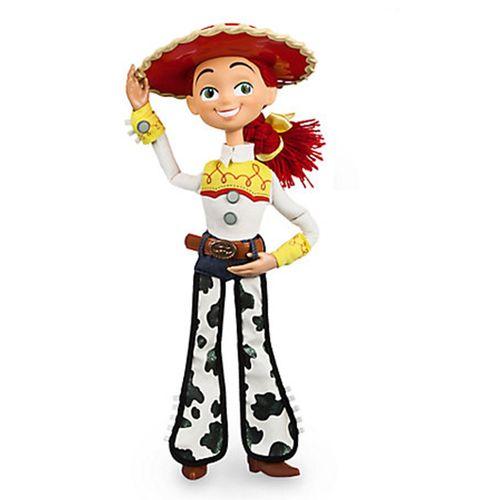 اکشن فیگور جسی مدل Toy Story Disney